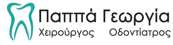 pappa-georgia
